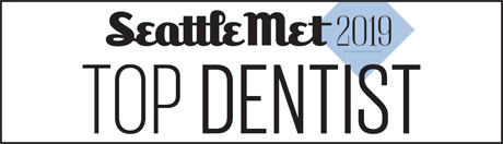 seattle met top dentist